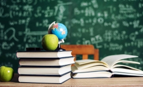 educatie invatamant scoala