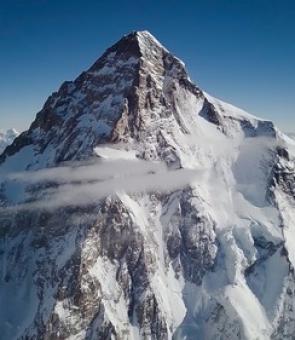 Vârful K2