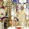 Arhiepiscopul Ciprian