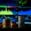 financiar fiscal economie finante