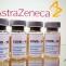 AstraZeneca vaccin