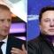 Elon Musk CEO Herbert