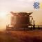 combina treiera agricultura
