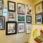 expoziție arta