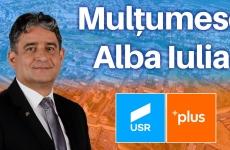 Gabriel Pleşa