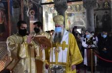 Mănăstirea Berislăveşti