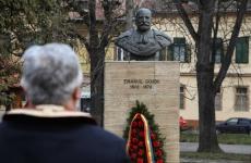 Emanuel Gojdu