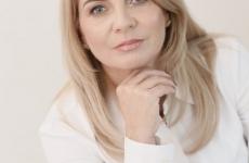 Nausica Mircea