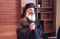 Episcopul Antonie de Bălți