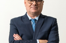 Gigel Stirbu