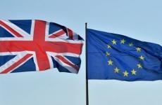 Marea Britanie UE