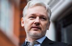 Julian Assange, fondatorul WikiLeaks