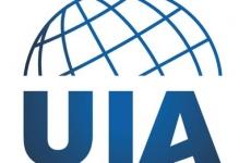 UIA Uniunea Internationala a Avocatilor