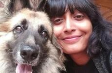 activistă pentru mediu Disha Ravi