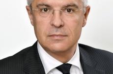 Ivan Korcok
