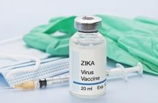 vaccin Zika