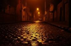 strada goala
