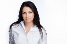 Maria Gabriela Horga