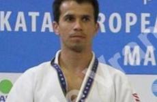 Iulian Surlă