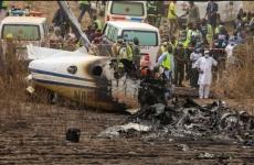 avion prabusit accident aviatic