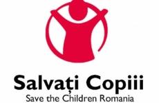 Salvați copiii