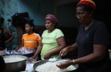 foamete mancare America Centrală