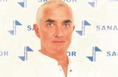 dr george mincu