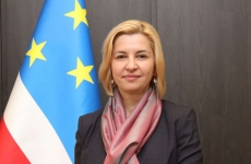 Irina Vlah