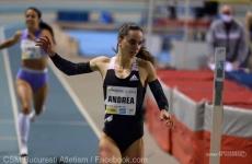Andreea Miklos