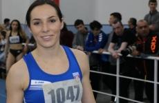 Anamaria Nesteriuc