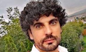 Bogdan Radulescu
