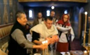botez alexandru mazarache