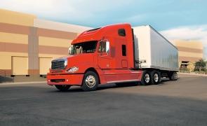 Rivian Automotive camion GPL