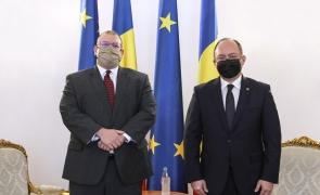 Aurescu Muniz