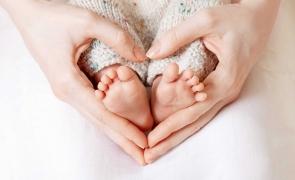 copil bebeluși nașteri