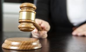justiție decizie tribunal