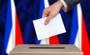 alegeri franta