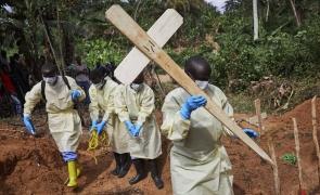 congo ebola ciuma