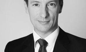 Ambasadorul Italiei în Republica Ddemocratică Congo, Luca Attanasio