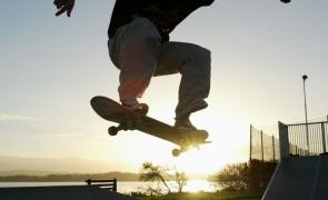 turneu skateboard