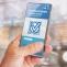 pașaport digital COVID-19