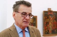 Victor Neumann