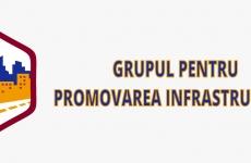 Asociația Grupul pentru Promovarea Infrastructurii