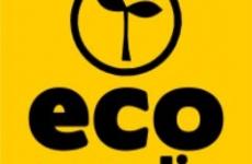 Eco Ruralis