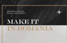 Make it in Romania