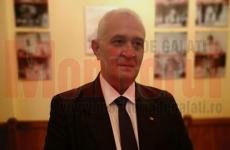 Gabriel Aurelian Panaitescu