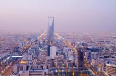 Arabia Saudită, Riad