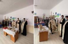 centru de consiliere Bacău