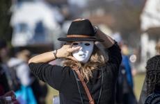 proteste Elvetia