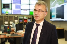Constantin Ionescu INFP